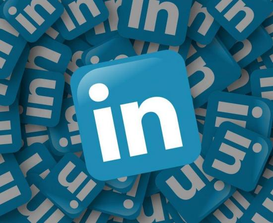 Acciaitubi sul social network LinkedIn