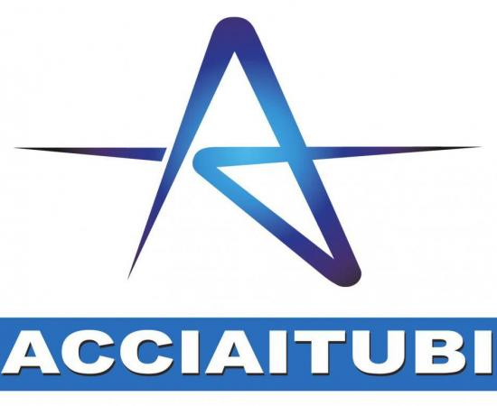 Acciaitubi: Nuovo catalogo 2017 in download