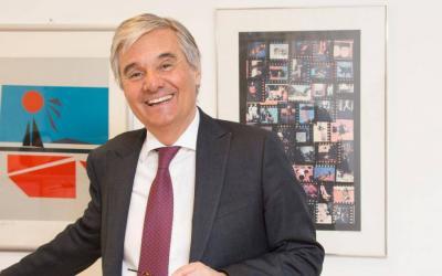 "Marco Berera, Acciaitubi: ""Soddisfatti dell'affluenza a Made in Steel"""