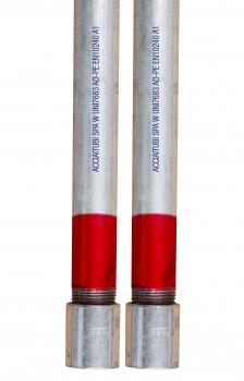 Tubi Conduit Uni 7683 - Uni 7684
