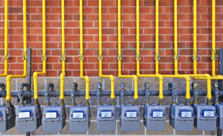 Tubi per Gas e Acqua senza saldatura - En 10255 - Utilizzo industriale