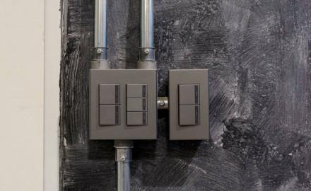 Tubi acciaio Conduit - Uni 7683 - Uni 7684